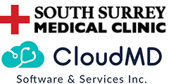 South Surrey Medical Clinic